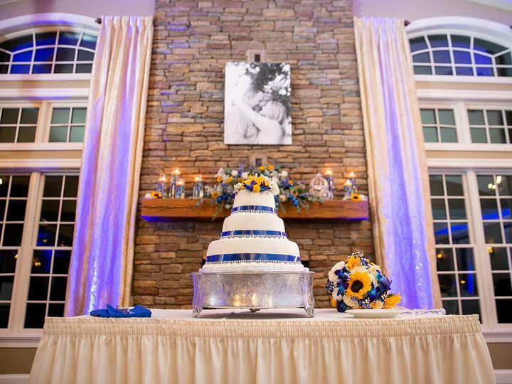 Tmx Ariane Jeff1099 51 76344 159017280245404 Drums, Pennsylvania wedding venue