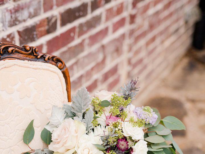 Tmx 1530890467 810de3831303deaf 1530890466 5372b7c25a40d0d2 1530890465155 3 Pre Ceremony 12 Addison wedding florist
