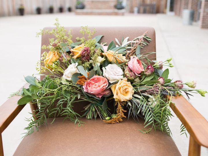 Tmx 1530890547 F5246bcc1189b39e 1530890544 220b0b3242e231e6 1530890537931 5 Bont Mopac 2017 Ed Addison wedding florist