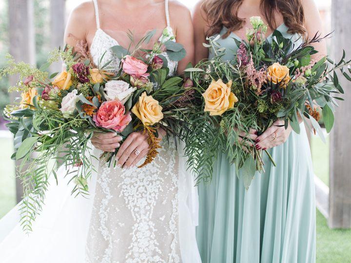 Tmx 1530890570 Dbcf859c5490ba99 1530890568 D4a54aa2562a3131 1530890541773 6 Bont Mopac 2017 Ed Addison wedding florist