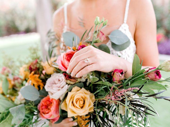 Tmx 1530890591 3eaed4644a49830b 1530890589 0a4a2492e741c896 1530890583044 9 Bont Mopac 2017 Ed Addison wedding florist