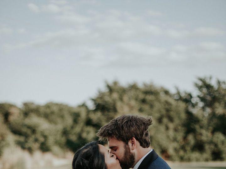 Tmx 1530890604 D474849354842cdc 1530890603 41834bf3fd6834cf 1530890602162 11 Bradshaw Bride Gr Addison wedding florist