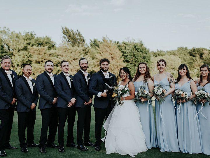 Tmx 1530890895 Bfd6ae7ae8a72fa3 1530890894 C3d78ccd2efaace2 1530890891978 17 Bradshaw Formals  Addison wedding florist