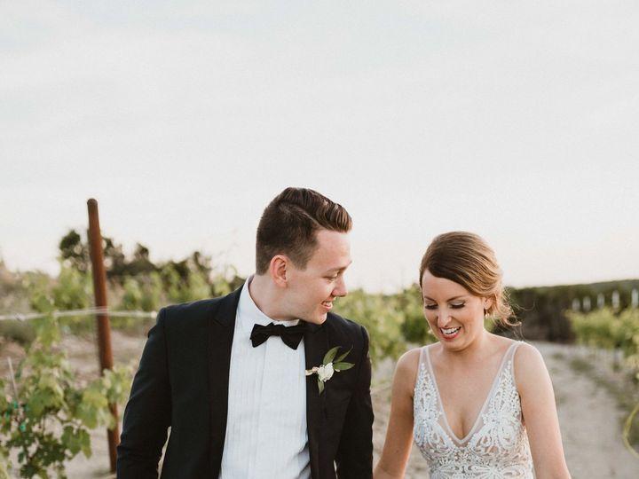 Tmx 1530891072 0e1633181e16f8f6 1530891069 369fc7d7bda0e54f 1530891056360 25 BryanandStephanie Addison wedding florist