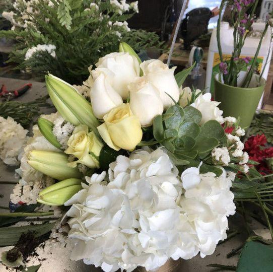 b219e948a7d84590 1500659633482 fleur de lis