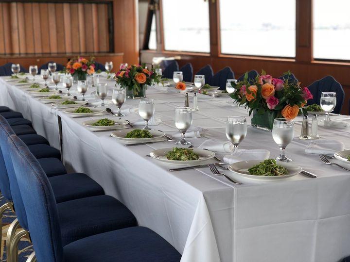 Majestic Tuscan Table