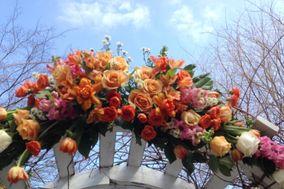 Fleurishing Flowers