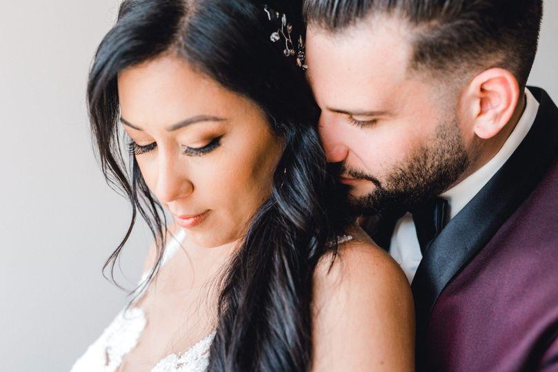 josh patty wedding 099 51 997344 1570497494