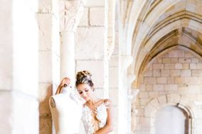 Rachel Nocera Photography