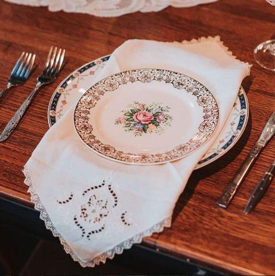 Sample plate