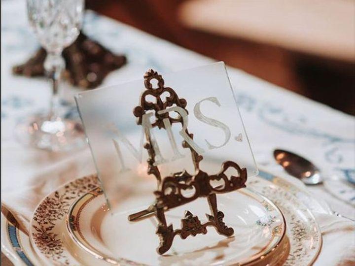 Tmx 1529072779 B7fb84856188ffb4 1529072778 43d008e2144f882f 1529072776713 5 Screen Shot 2018 0 Suncook wedding rental