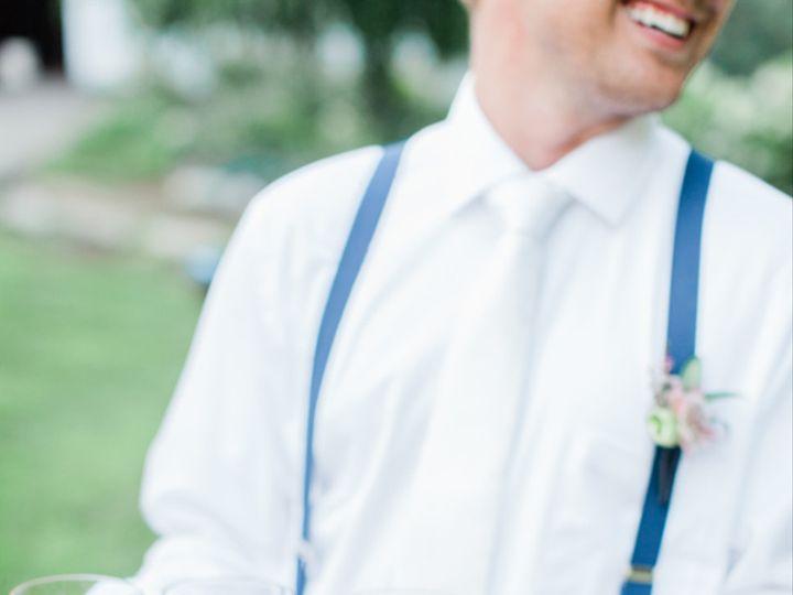 Tmx Equestrian 43 51 1008344 Suncook wedding rental