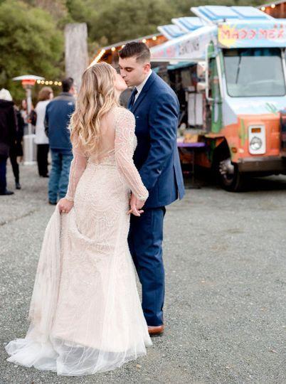 wedding dakota 2 51 918344 v1