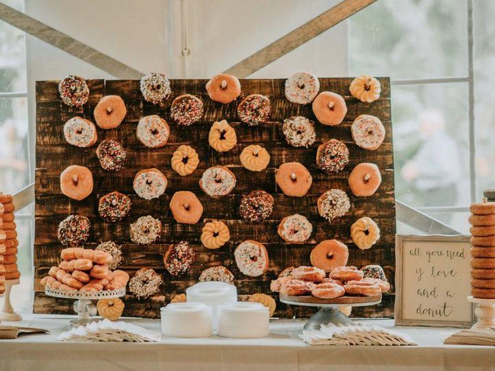 Tmx Karen Rainier 51 328344 158696238869269 York, PA wedding catering