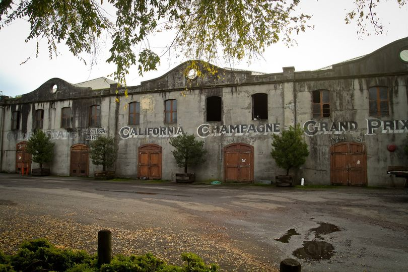 old asti winery2genus
