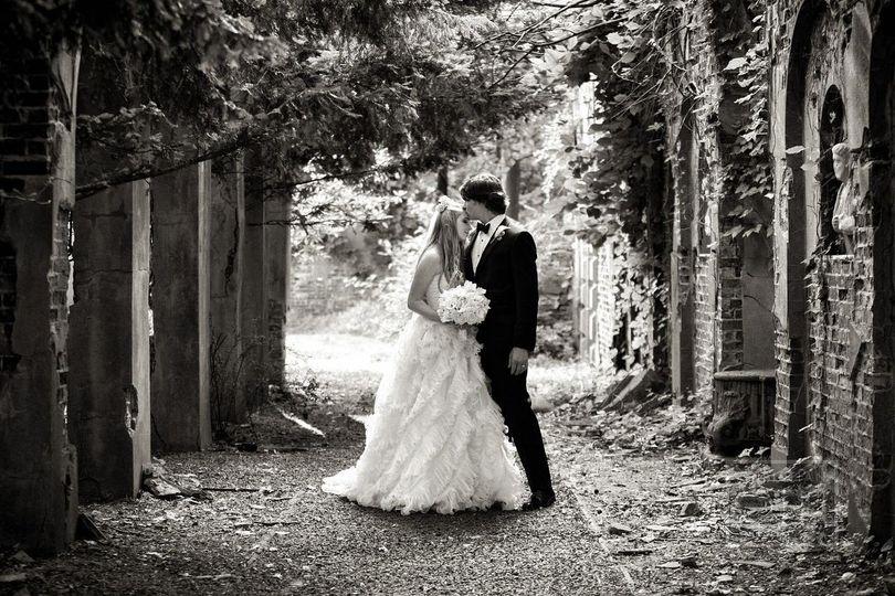 aldermanor wedding photo by christian oth