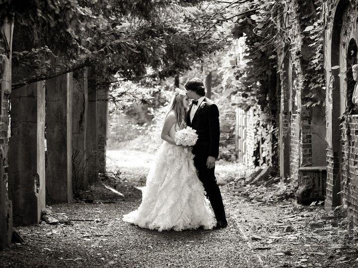 Tmx 1427904618403 Aldermanor Wedding Photo By Christian Oth Brooklyn wedding planner