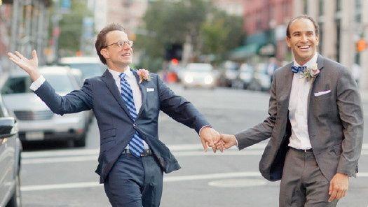 Tmx 1427904627780 Bernard Carmine Photo By Elisabeth Millay Brooklyn wedding planner