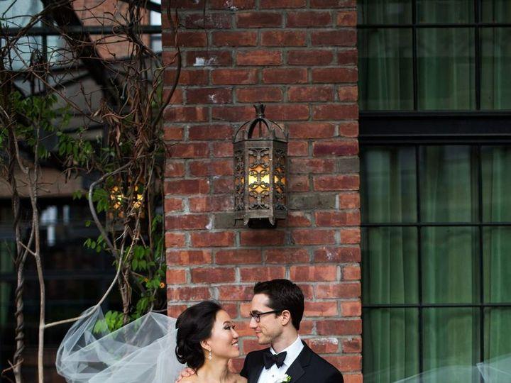 Tmx 1427904639697 Happycoupleinthewind Brooklyn wedding planner