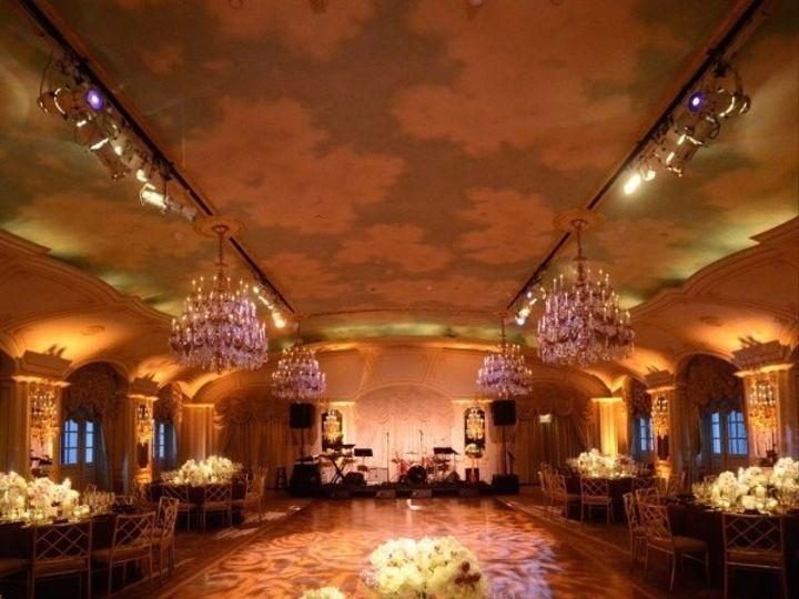 Tmx 1427904662506 St.regis Wedding Brooklyn wedding planner