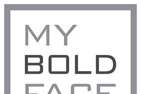 My Bold Face