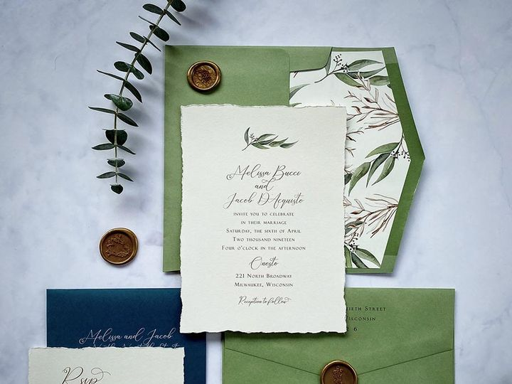 Tmx Decklededge Lores 900 51 168344 161600945194720 Wauwatosa, WI wedding invitation