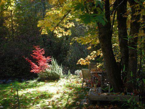 autumninWendling