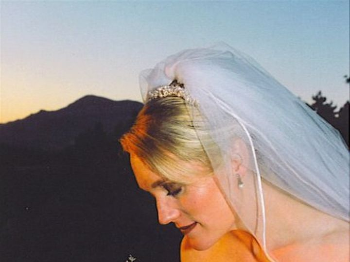Tmx 1288767568251 JTINGLE Saint Helena wedding beauty