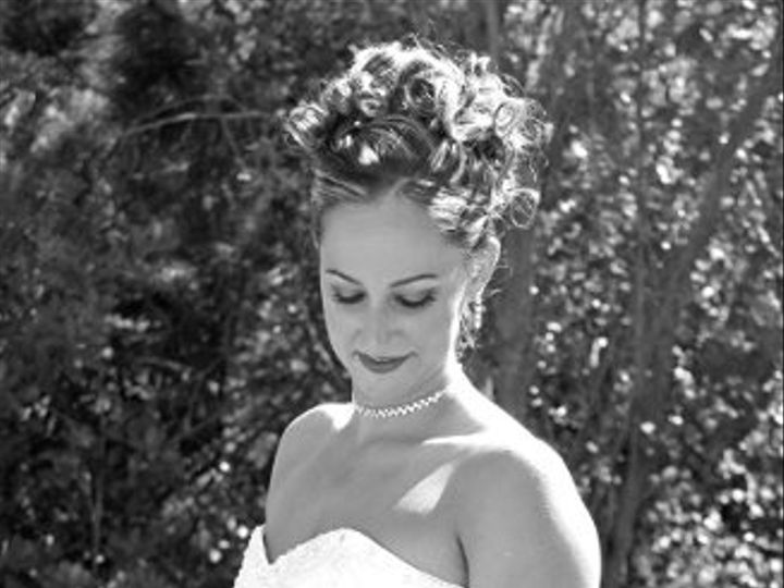Tmx 1288767597735 Kellydean Saint Helena wedding beauty