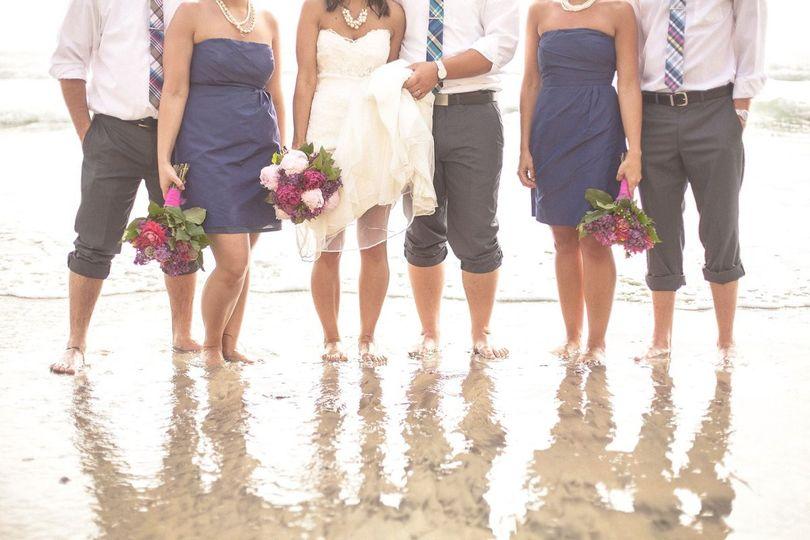 weddingwire7