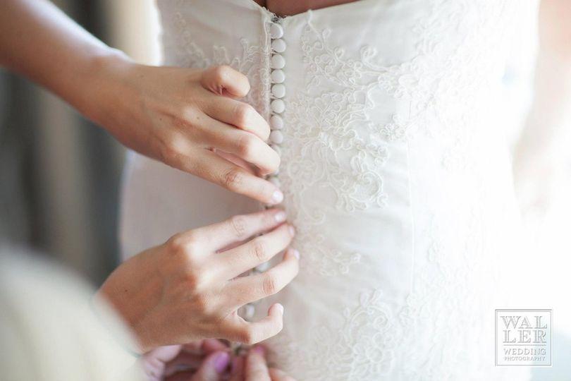 weddingwire11