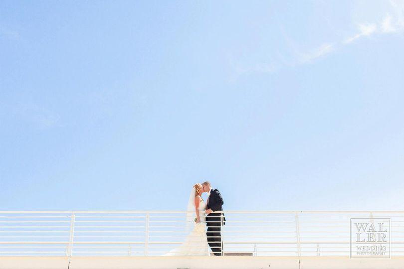 weddingwire12