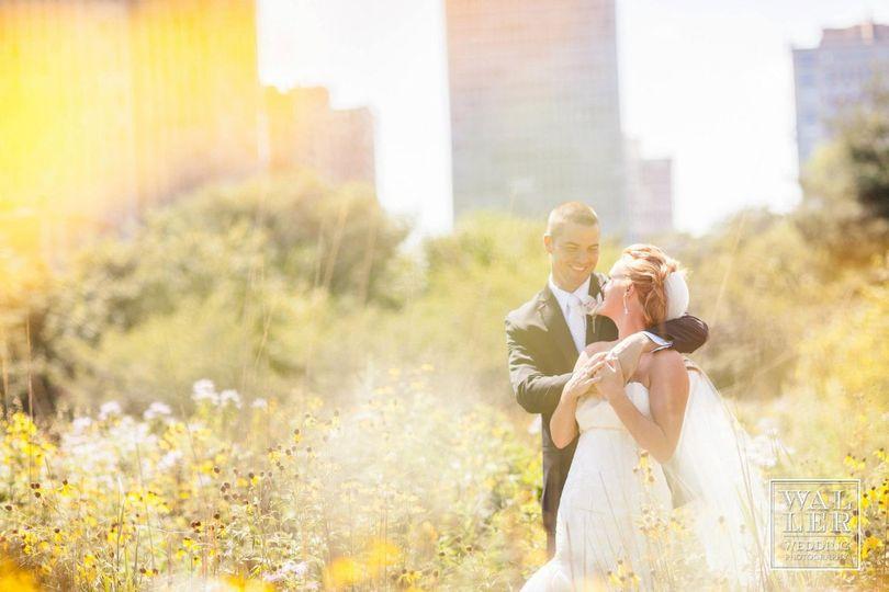 weddingwire13