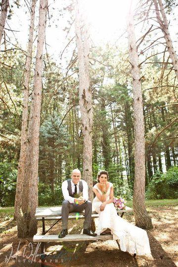 weddingwire21