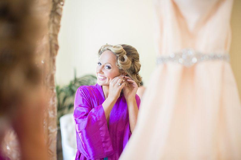 annie and chris waller weddings 8