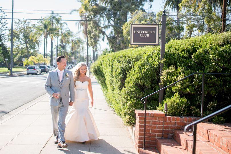 annie and chris waller weddings 30