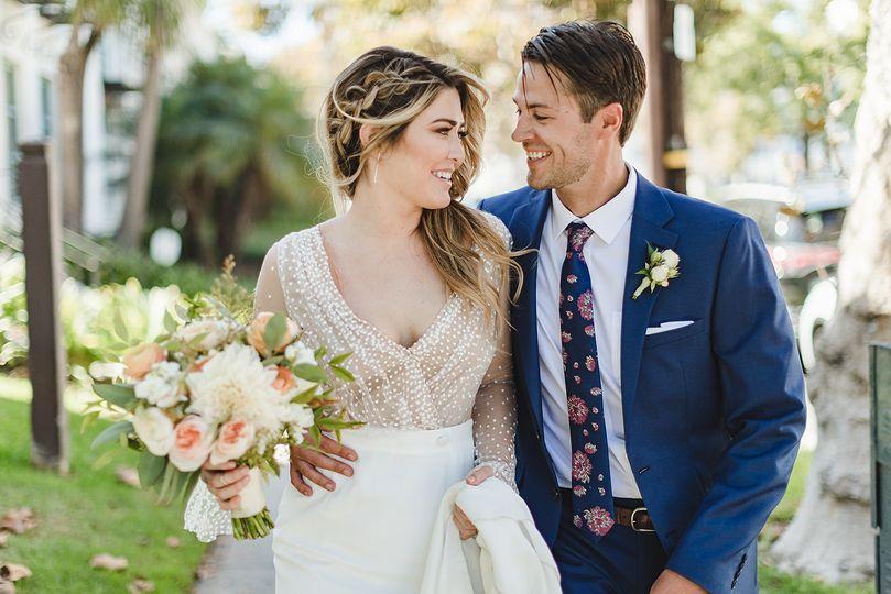 bride and groom 107 websize 51 479344 v1