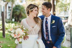Waller Wedding Photography