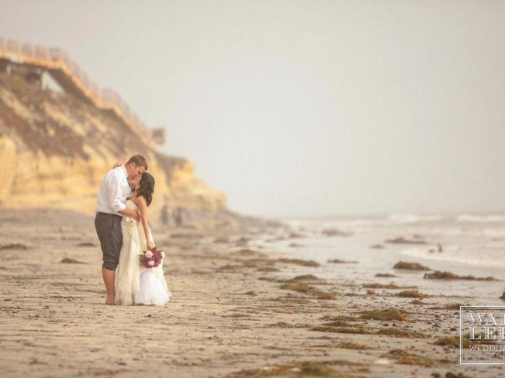 Tmx 1347419145816 Weddingwire1 Santa Barbara, CA wedding photography