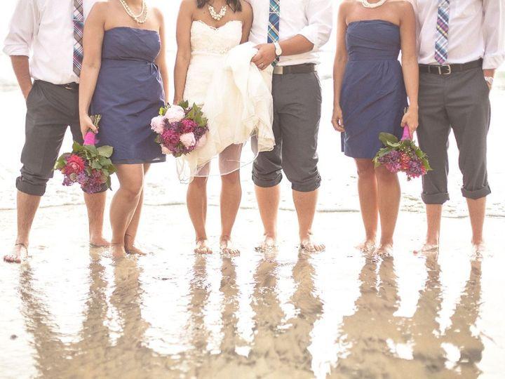 Tmx 1347419190189 Weddingwire7 Santa Barbara, CA wedding photography