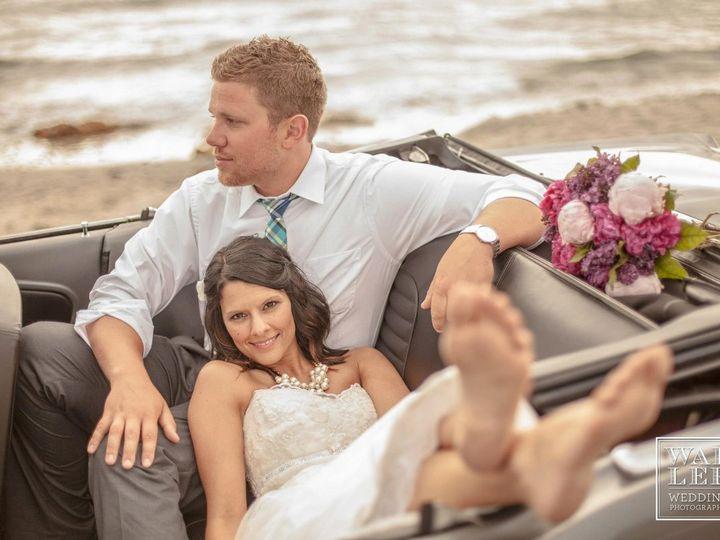 Tmx 1347419855702 Weddingwire10 Santa Barbara, CA wedding photography