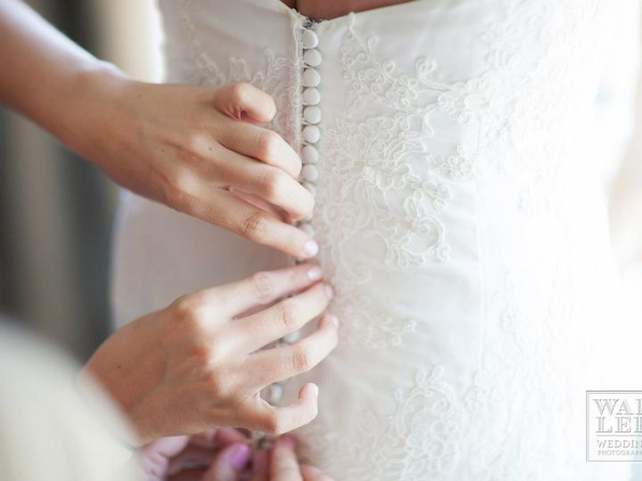 Tmx 1347420243026 Weddingwire11 Santa Barbara, CA wedding photography