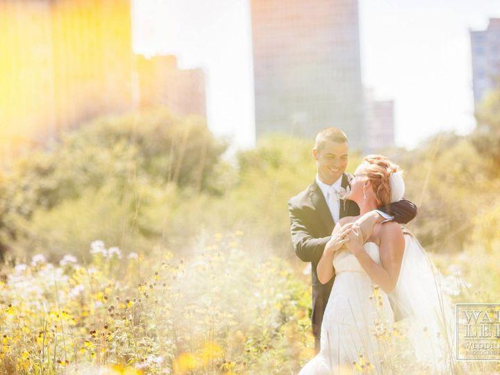 Tmx 1347420257705 Weddingwire13 Santa Barbara, CA wedding photography