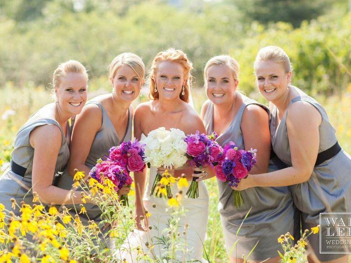 Tmx 1347420346199 Weddingwire14 Santa Barbara, CA wedding photography