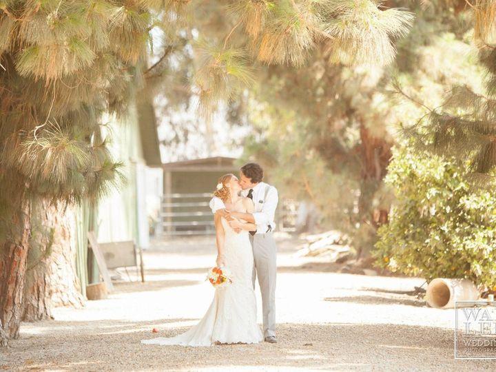 Tmx 1347420487126 Weddingwire15 Santa Barbara, CA wedding photography