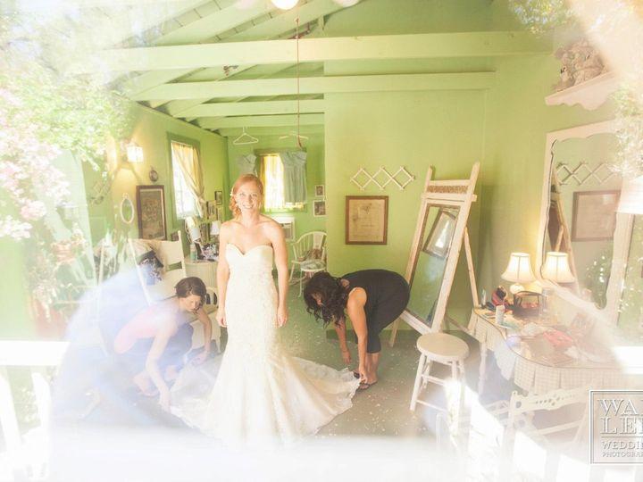 Tmx 1347420493028 Weddingwire16 Santa Barbara, CA wedding photography