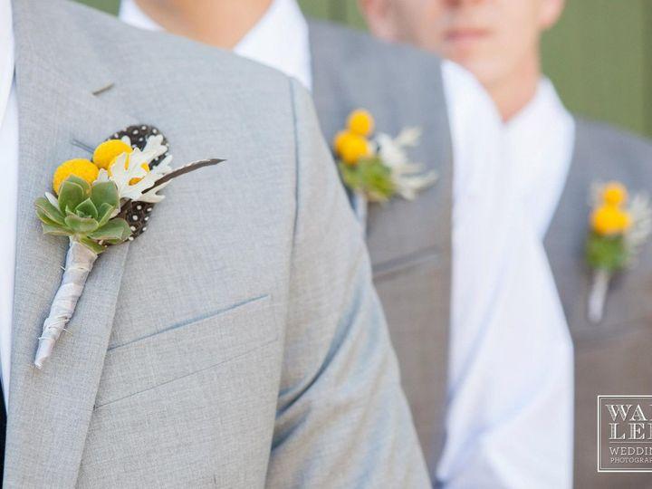 Tmx 1347420505543 Weddingwire18 Santa Barbara, CA wedding photography
