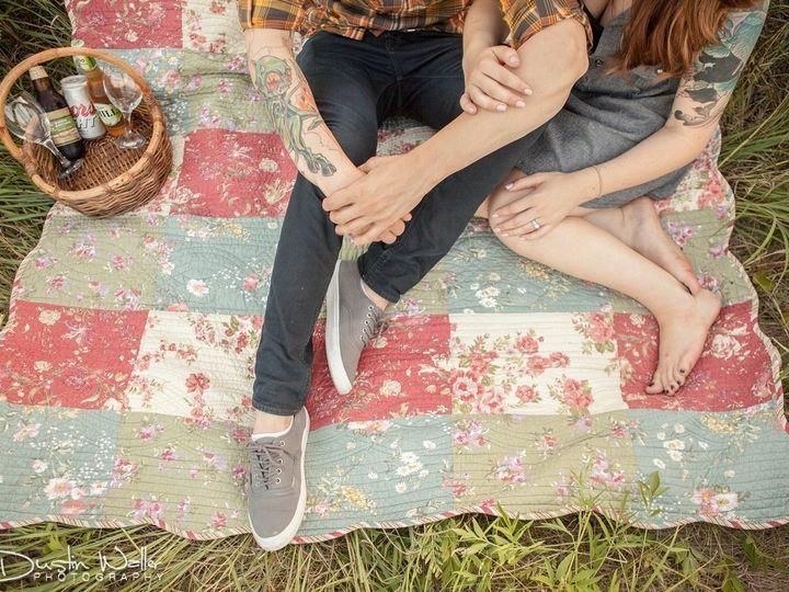 Tmx 1347422632791 Wireengage4 Santa Barbara, CA wedding photography