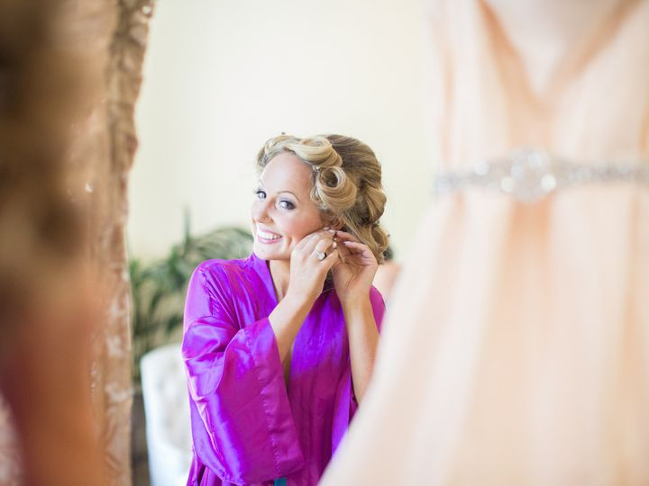 Tmx 1464808618396 Annie And Chris Waller Weddings 8 Santa Barbara, CA wedding photography