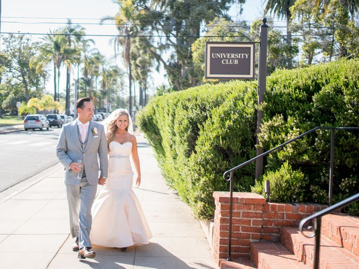 Tmx 1464808624551 Annie And Chris Waller Weddings 30 Santa Barbara, CA wedding photography